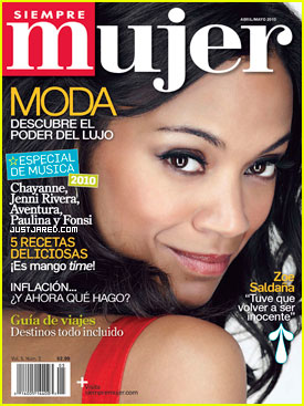 Siempre-mujer-april-may-2010