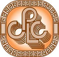 CPLC bug