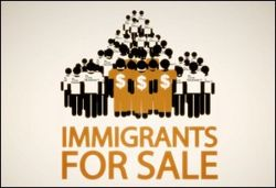 Immigrants-for-Sale-300x205
