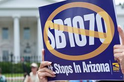 Arizonasb1070-campusprogress-seiu