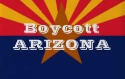 Boycott AZ-713609