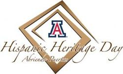 UA Hispanic+heritage+logo_lg_horiz