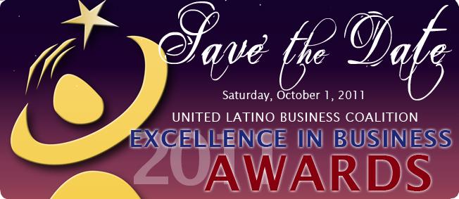 Ulbc-dinner-awards-2011