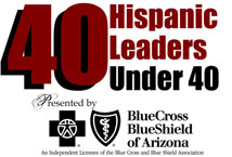 40-hispanic-leaders-under-40-award